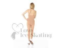 Mondor Body Liner Light Tan 11810