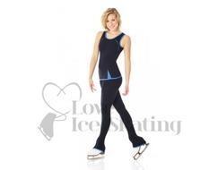 Mondor Camisole Ice Skating Training Vest Top 34827
