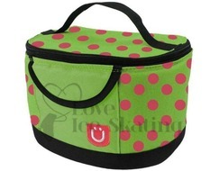 Zuca Lunchbox Spotz