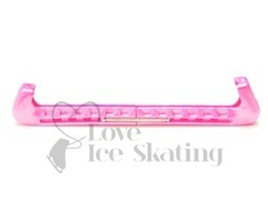 Guardog #1 Universal Deluxe Skate Guards Pink Mintz Scented
