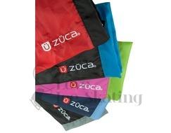 Zuca Stuff Sack