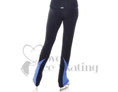 Mondor 503 LN PowerMax Ice Skating Leggings