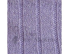 Sparkle Lilac  Legwarmers  By Mondor 259