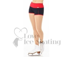 Mondor Ice Skating Shorts 4830