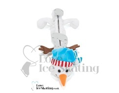 Jerry's Ice Skating Blade Buddies Soakers- Snowman