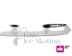 MK Professional Parabolic Figure Blades
