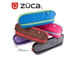 Zuca Pencil Case