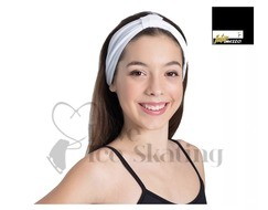 Intermezzo Black Dance Hairband