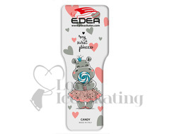 Edea Off Ice Rotation Aid Spinner Candy