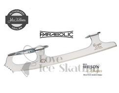 John Wilson Coronation Ace Parabolic Blades