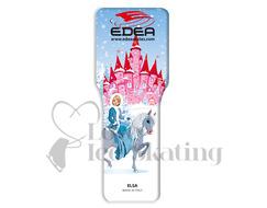 Edea Off Ice Rotation Aid Spinner Elsa