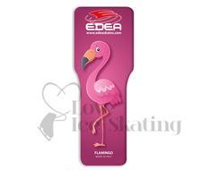 Edea Off Ice Rotation Aid Spinner Flamingo