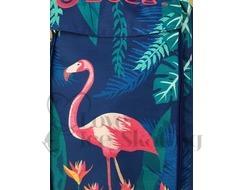Zuca Flamingo Insert Only