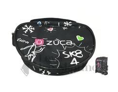 Zuca SK8 Limited Edition Pouche