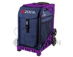 Zuca Sports Midnight Insert