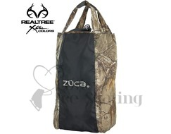 Zuca sports Realtree Xtra® Stuf Sack