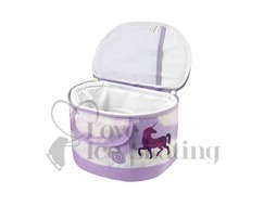 Zuca Unicorn 2 Lunch Box