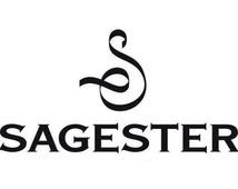 Sagester