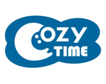 Cozy Time Animal Hand Warmers