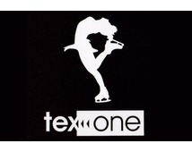 Tex One