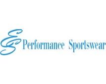 ES Performance